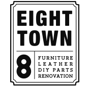 EIGHT TOWN